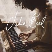 Julia Biel by Julia Biel
