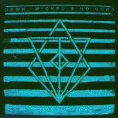 Down, Wicked & No Good de In Flames