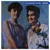Idlewild de Everything But the Girl
