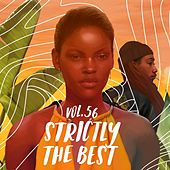 Strictly The Best Vol. 56 von Various Artists