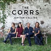 Jupiter Calling di The Corrs