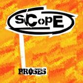 Proses de Scope