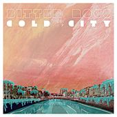 Cold City de Bitter Rocc