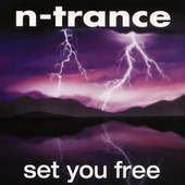 Set You Free von N-Trance
