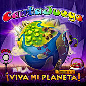 ¡Viva Mi Planeta 3! by Cantajuego (Grupo Encanto)