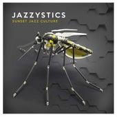 Sunset Jazz Culture by Jazzystics