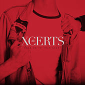 Hold on to Your Heart von The Xcerts