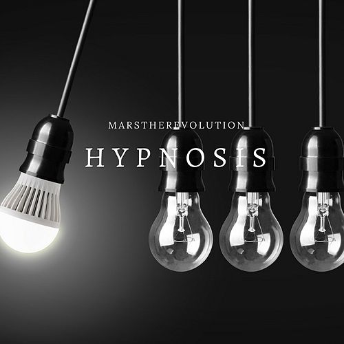 Hypnosis by Mario