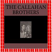 The Callahan Brothers by Callahan Brothers