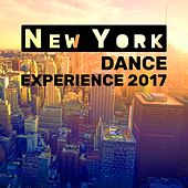 New York Dance Experience 2017 by Various Artists