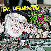 Dr. Demento Covered in Punk by Various Artists