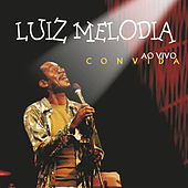 Ao vivo convida by Luiz Melodia
