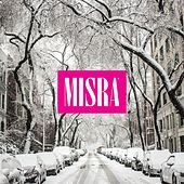 A Very Misra Holiday Season! by Various Artists