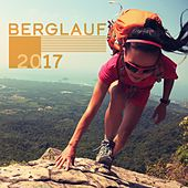 Berglauf 2017 by Various Artists