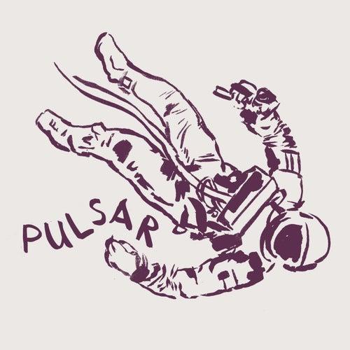 Pulsar by RIDE