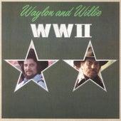 WW II de Waylon Jennings