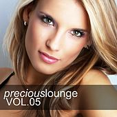 Precious Lounge, Vol. 05 by Various Artists