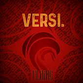 Versi by Flame