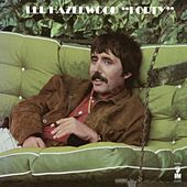 Forty von Lee Hazlewood