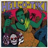 Hell O Tiki by Hell O Tiki