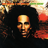 Natty Dread [Bonus Track] by Bob Marley