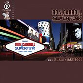 Lucky Star 2009 by Superfunk