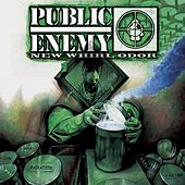 New Whirl Odor de Public Enemy