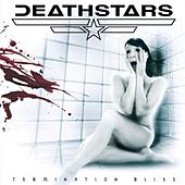Termination Bliss by Deathstars