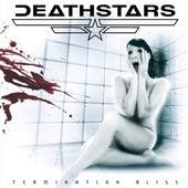 Termination Bliss de Deathstars