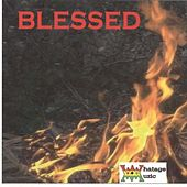 Blessed Riddim by Various Artists