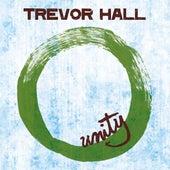 Unity (Radio Edit) de Trevor Hall