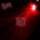 Ajang Slam EP by Various Artists