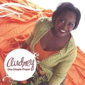 One Simple Prayer de Audrey
