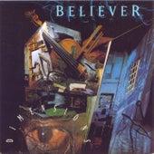 Dimensions von Believer