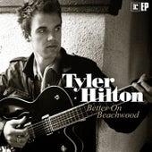 Better On Beachwood by Tyler Hilton