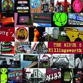 Killingsworth by The Minus 5