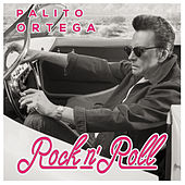 Rock & Roll by Palito Ortega