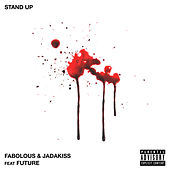 Stand Up de Fabolous & Jadakiss