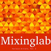 Mixinglab Various Artists, Vol. 2 by Various Artists