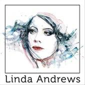 Linda Andrews by Linda Andrews