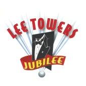 Jubilee by Lee Towers