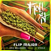 Roll It (feat. Eric Bellinger) by Flip Major