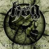 Halo Turns Black (Video Edit) de The Hog