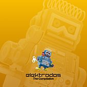 ELEKTRODOS The Compilation Vol. 1 [E2REC-COMP001] by Various Artists