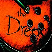 3p by The Dregs