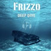 Deep Dive de Frizzo