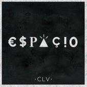 Espacio de Clv