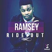 Ride Out de Ramsey