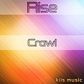 Crawl by Rise