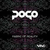 Fabric Of Reality by Pogo